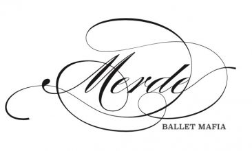 Ballet Mafia - Merde Signature Collection